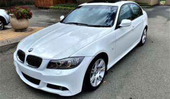 2010 BMW 335i MSPORT AUTOMATIC E90 F/L, 178000km @ R169900 full